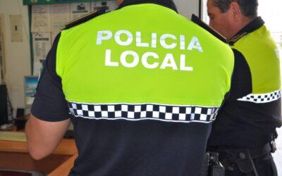 Ayuntamiento de Zaragoza | Policía Local | Lista provisional