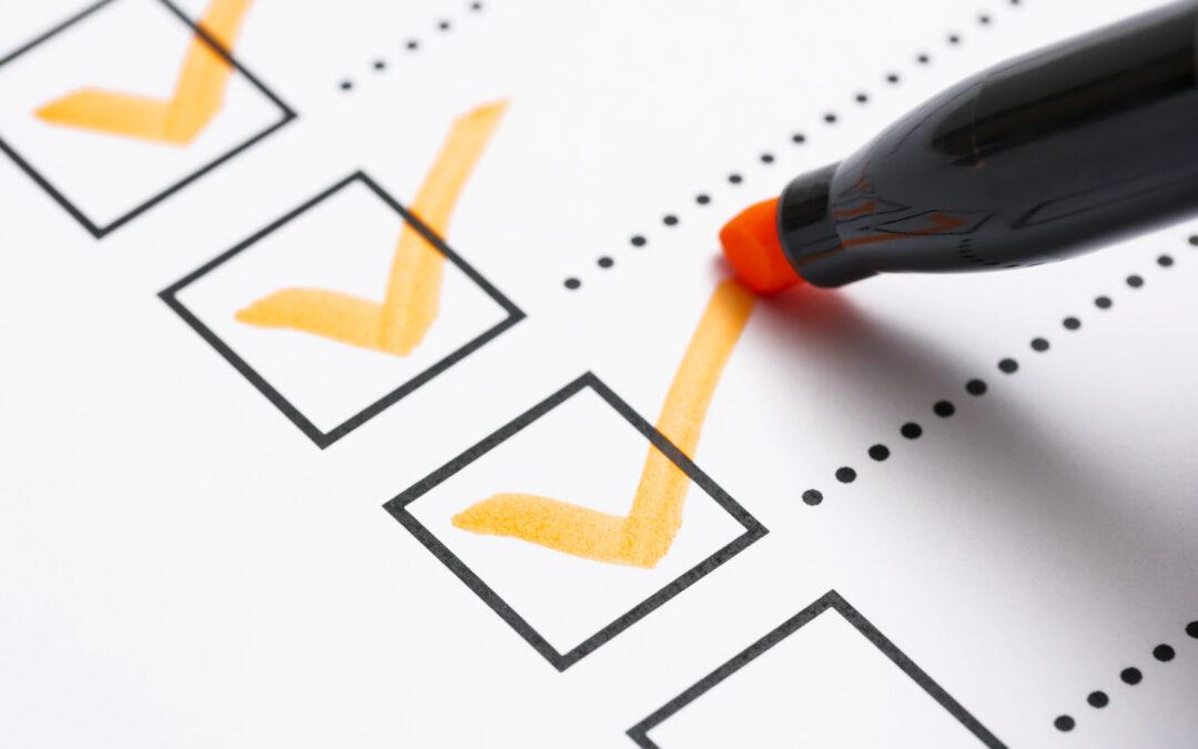 DPZ. Bases generales para los procesos selectivos