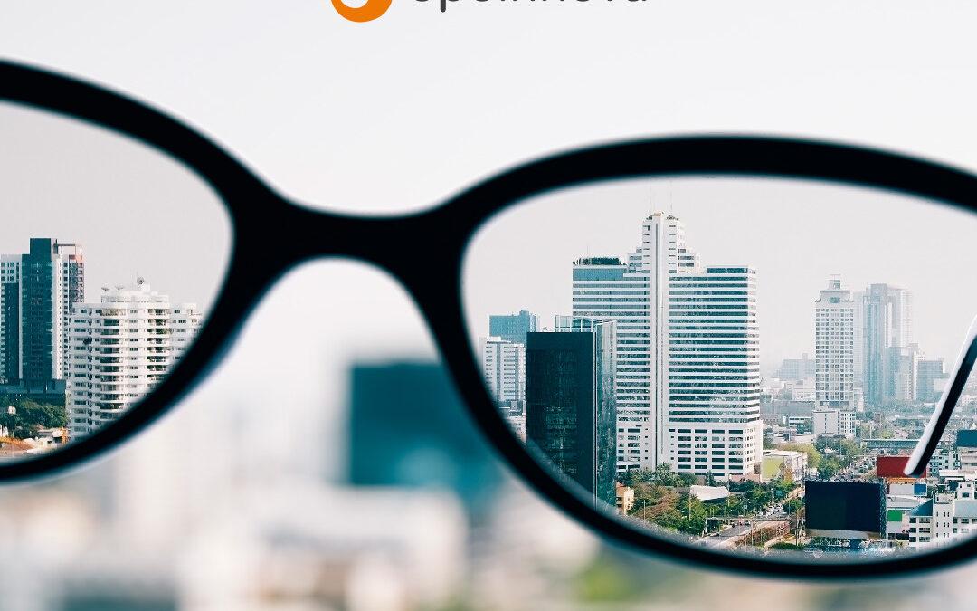 ARAGÓN. Oferta de Empleo Público 2019