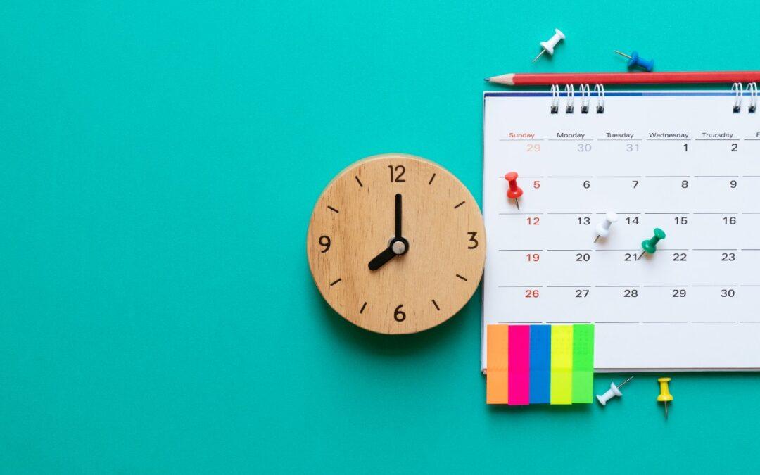 DGA | Personal laboral | Nota informativa y nuevo plazo de presentación de instancias