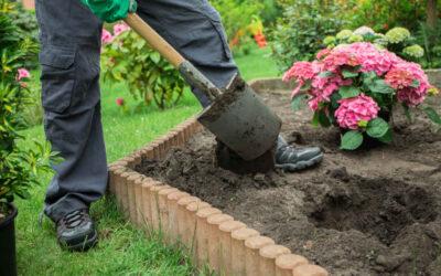 Ayuntamiento de Jaca. Oficial de jardinería. Plazo de solicitud