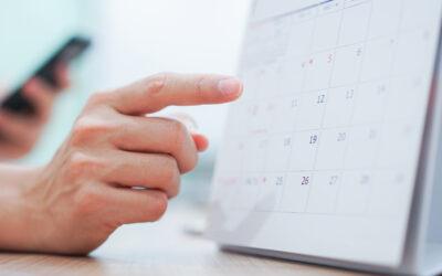 Ayuntamiento de Biescas | Oficial de Primera de Oficios Varios | Abierto el plazo de presentación de solicitudes