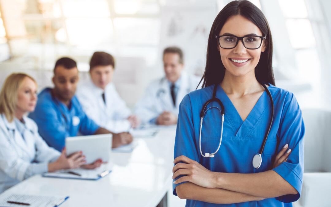 Servicio Aragonés de Salud | Calendario previsto de convocatorias y exámenes
